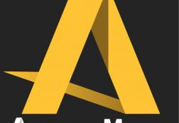 Logo Design Not Clipart