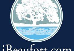 Logo Design iBeaufort