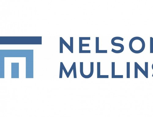 Nelson-Mullins Project